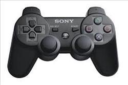 PS3  JOYPAD VIBERATION