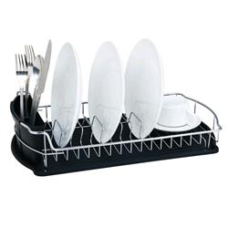 Dishes Holder