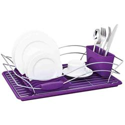 Dishes Holder