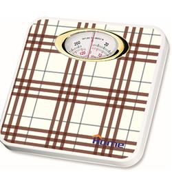 Bathroom Scale 120 kg