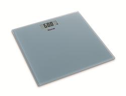 Bathroom Scale 150 kg