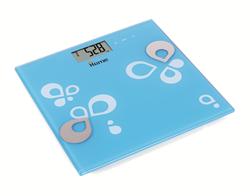 BMI Bathroom Scale 180 kg