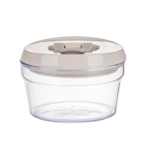 Storage Canister Lid Lock 0.350 ML