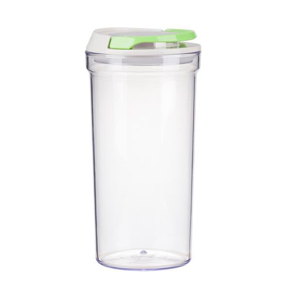 Storage canister lid lock 1.5 L