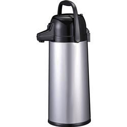 Flask 2.5 L