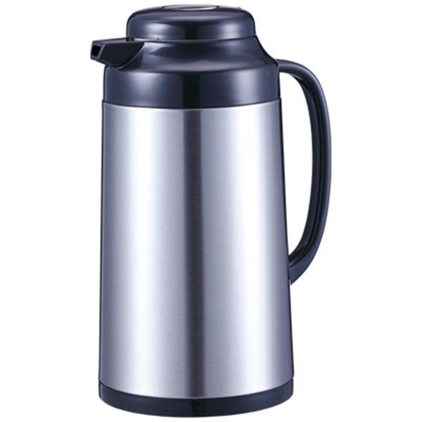 Flask 1 L
