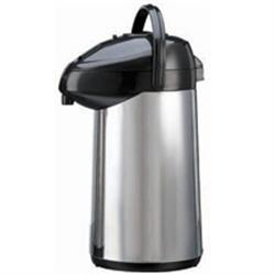 Flask 3.5 L
