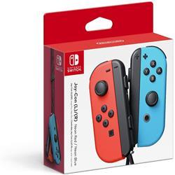 Nintendo Joy-Con (L/R)