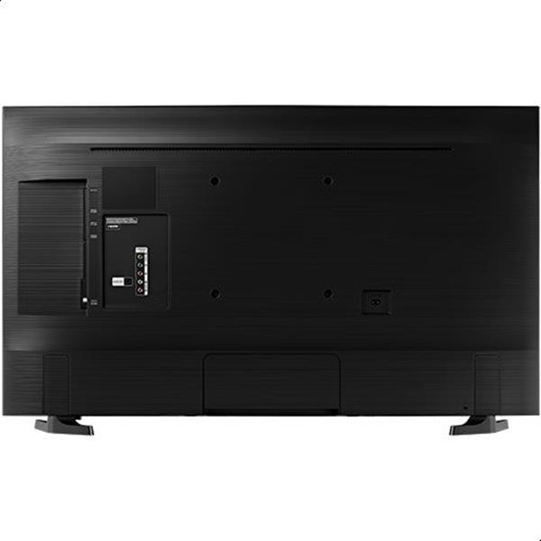 تليفزيون فل اتش دي 43 بوصة الفئة الخامسة من سامسونج N5000 مع ريسيفر داخلي