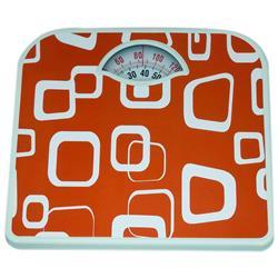 Bathroom Scale  130 kg