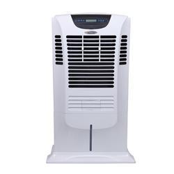 Air Cooler 80 L