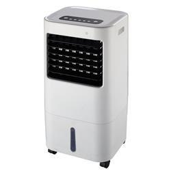 Air Cooler 15 L