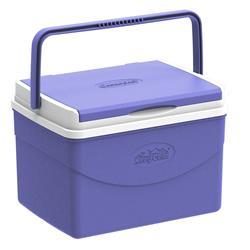 K/C Picnic Icebox 5 L