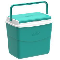 K/C Picnic Icebox 10 L
