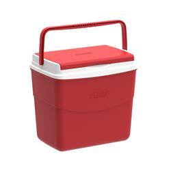K/C Picnic Icebox 20 L