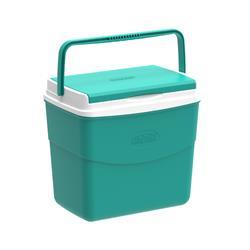 K/C Picnic Icebox 30 L
