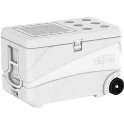 K/C ICE BOX DLX  84L