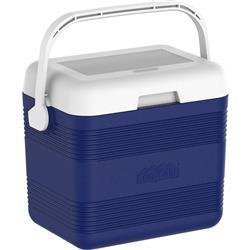 K/C Deluxe Icebox 10 L