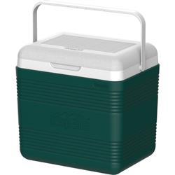 K/C Deluxe Icebox 18 L