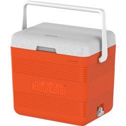 K/C Deluxe Icebox 25 L