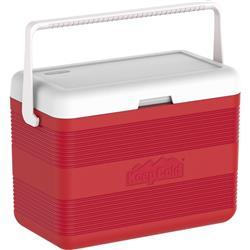 K/C Deluxe Icebox 30 L