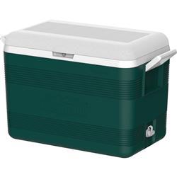 K/C Deluxe Icebox 60 L