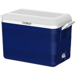 K/C Deluxe Icebox 40 L