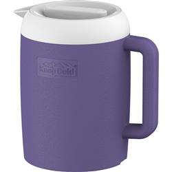 Insulated Water Jugs 1 L