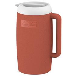 Insulated Water Jugs 1.5 L