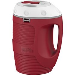 K/C Thermal Jug 1.8 L