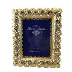 Frame 6x8 (Gold)