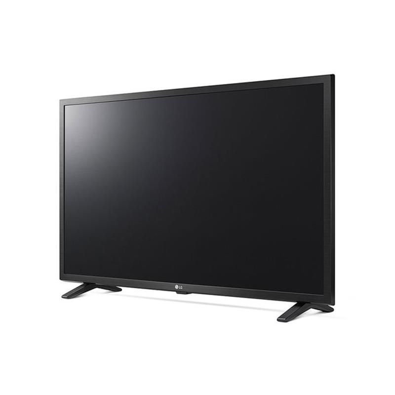 LG 43LM6300 - 43-inch Full HD LED Smart TV